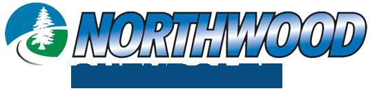 Logo Northwood Chevrolet - Hyundai