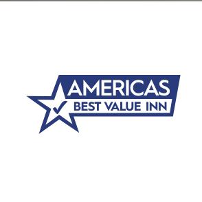logo americas best value inn