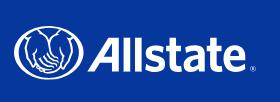 logo allstate