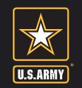 Logo US Army Recruiting Eureka Center