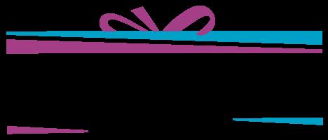 Logo Celebration Boulevard