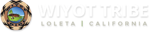 Logo Wiyot Tribe