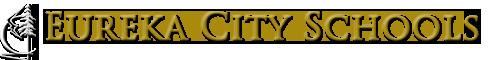 Logo Eureka City Schools