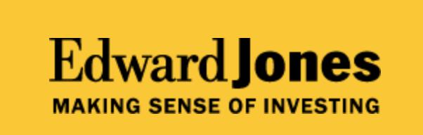 Logo Edward Jones