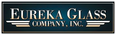Logo Eureka Glass Company Inc.