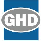 Logo GHD
