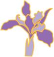 Logo Humboldt Botanical Garden