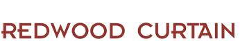 Logo Redwood Curtain Theatre