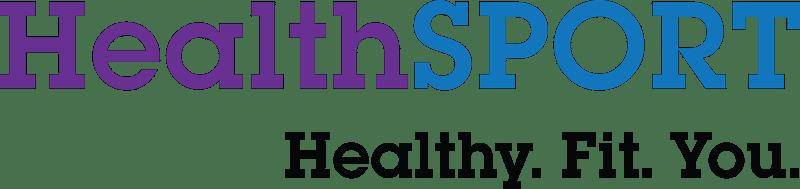 Logo Healthsport