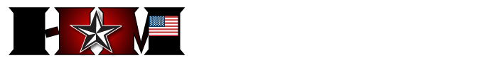 Logo Humboldt Motorsports