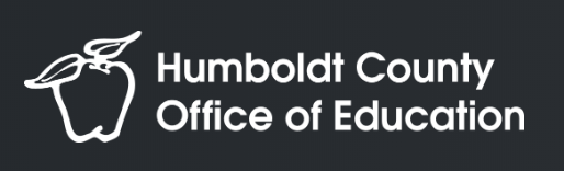 Logo Humboldt County Office of Education