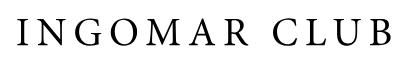 Logo Ingomar Club