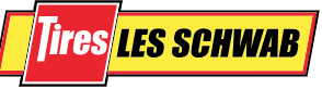 Logo Les Schwab Tire Center