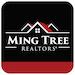 Logo Ming Tree Realtors