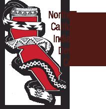 Logo Northern Calif Indian Dev Council