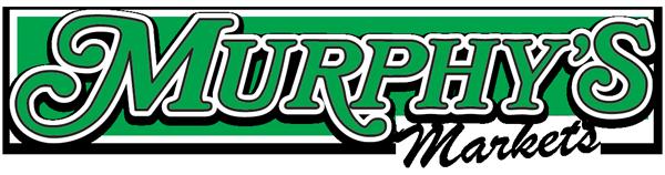 Logo Murphy's Markets, INC.