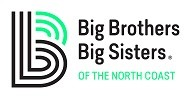 Logo Big Brothers and Big Sisters of the North Coast
