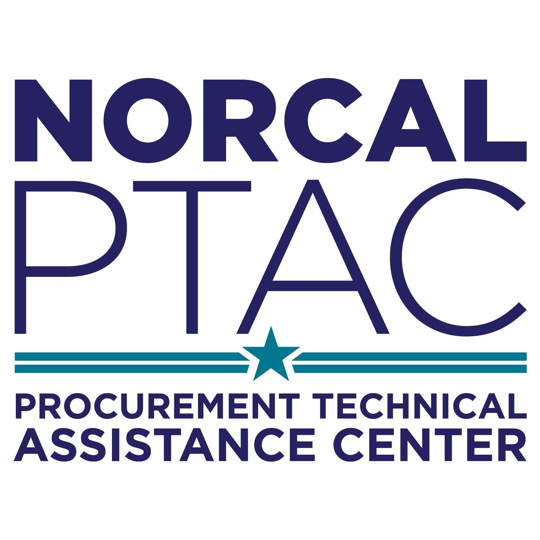 Logo Norcal PTAC