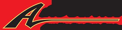 Logo Old Town Auto Service, Inc.