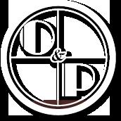 Logo Omsberg & Preston