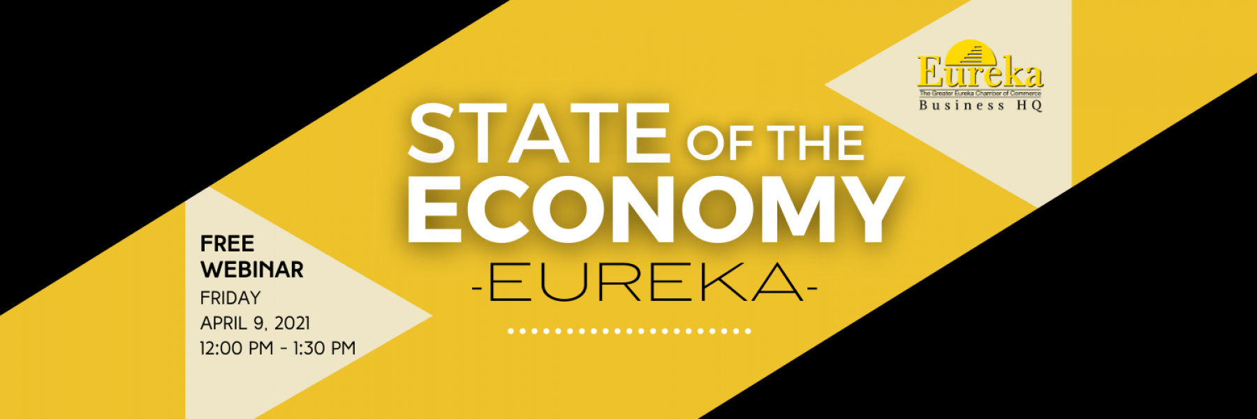 eureka chamber state of the economy event humboldt county