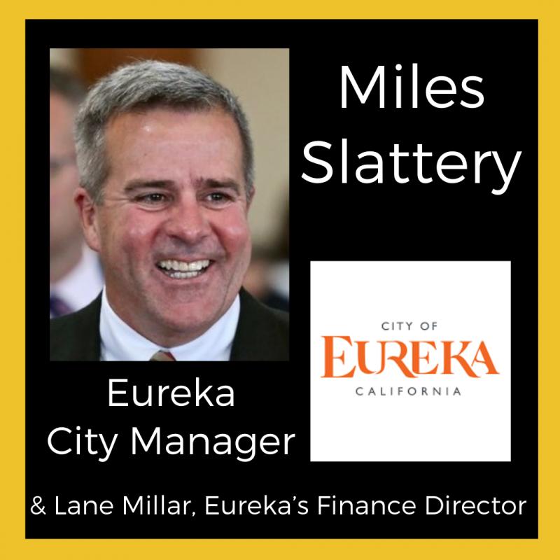 eureka chamber state of economy event edd humboldt speakers