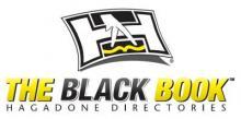 Logo Hagadone Directories
