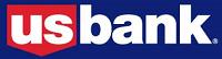 Logo U.S. Bank